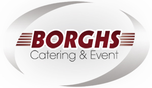 Catering & Eventservice Heinz Borghs